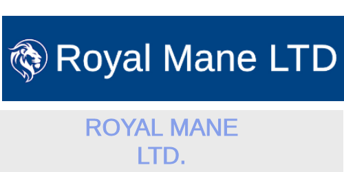 Royal Mane LTD