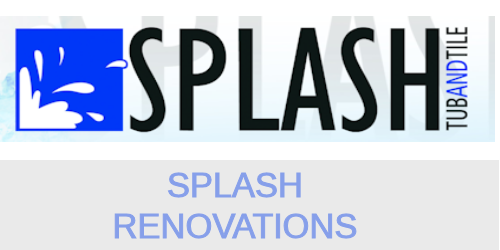 Splash Renovations Edmonton South