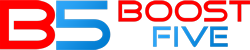 Boost5 Marketing Group
