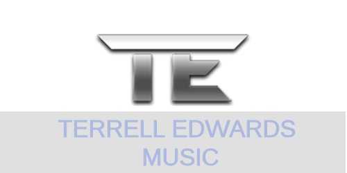 Terrell Edwards Music